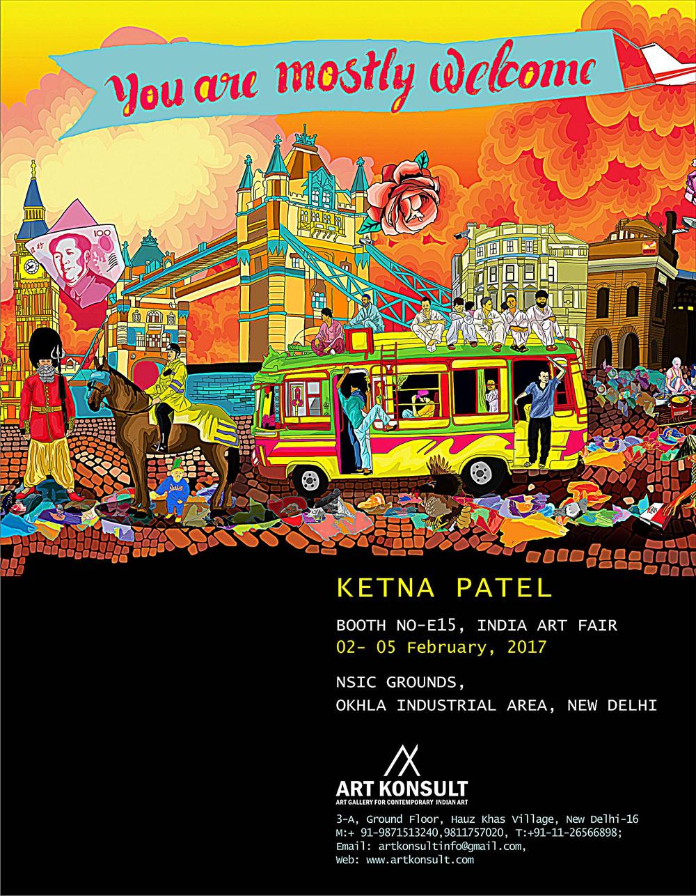 http://artkonsult.com/new/wp-content/uploads/2015/12/Ketna-Patel-IAF.jpg