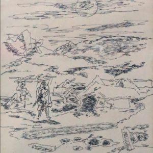 A.P. SANTHANARAJ