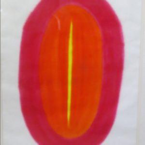 PRAFULLA MOHANTY